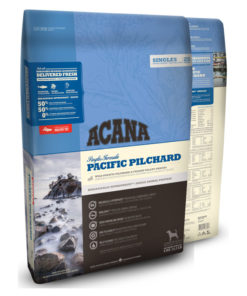 ACANA Pacific Pilchard DOUBLE