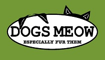 Dogs Meow
